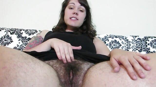 XXX sin registro  Creampie sorpresa para Stephanie Cane argentinas maduras videos