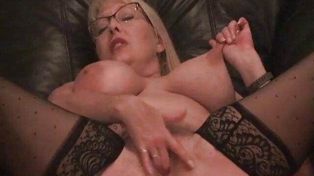 XXX sin registro  Masajista asiática seduce a un desconsolado. video prohibido famosa argentina