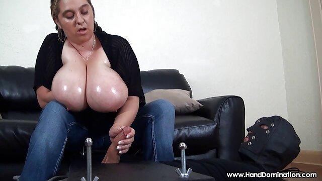 XXX sin registro  Comprando sexo interracial porn star argentina