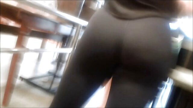 XXX sin registro  Cachorro aburrido hottie burlas video xxx casero argentina