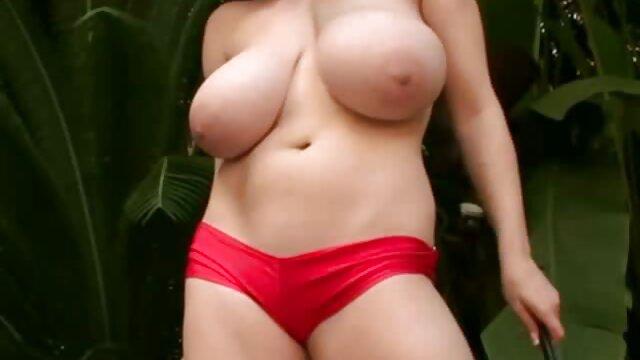 Tetas sexy