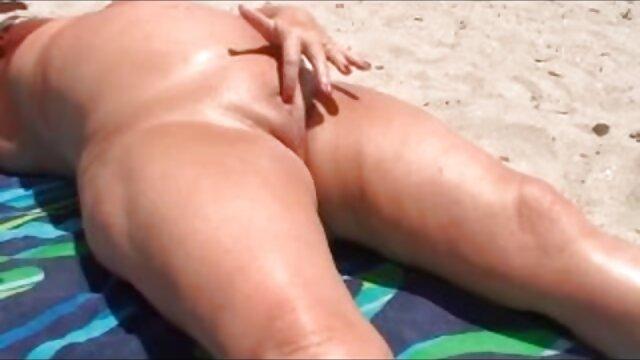 XXX sin registro  Tan videos pornos caseros de cordoba codicioso