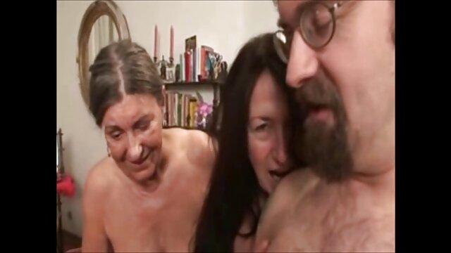 XXX sin registro  Cuarteto caliente argentinas porn con chicas Scandi