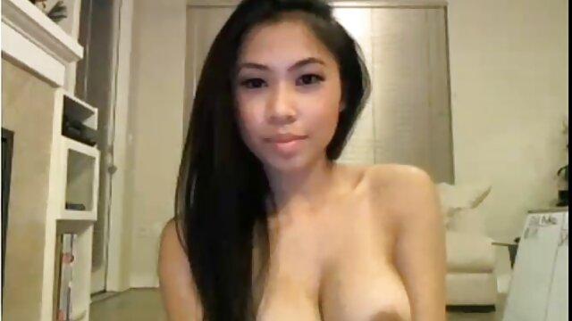 XXX sin registro  Webcam consolador anal de ébano tetona (¡Dios mío!) argentina porn amateur - Ameman