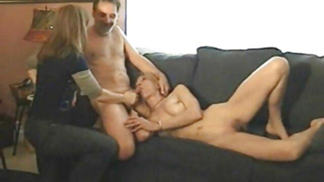 XXX sin registro  Morena se argentinas caseros xxx masturba y folla apasionadamente