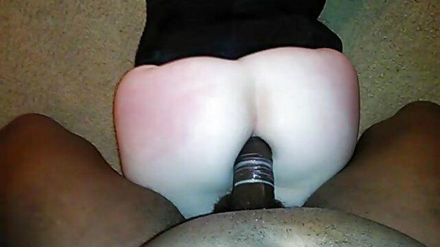 XXX sin registro  Sexy mamada argentinas lesbianas porno puta en Caliente mamada Porno 1