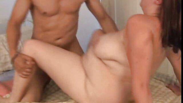 XXX sin registro  Ella tiene video porno modelo argentina el control Pareja amateur