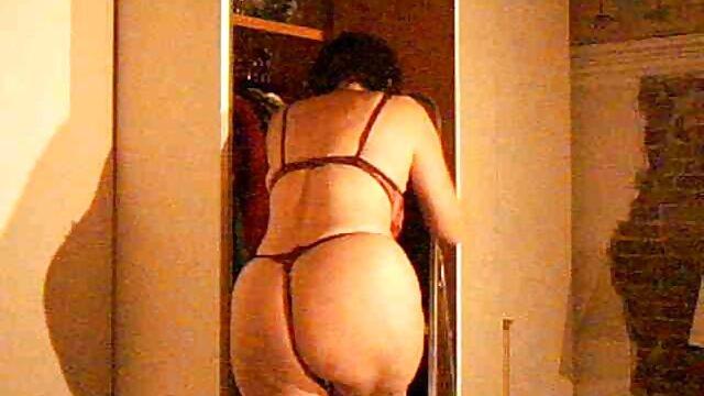 XXX sin registro  Milf videos pornos salta demi dean se masturba