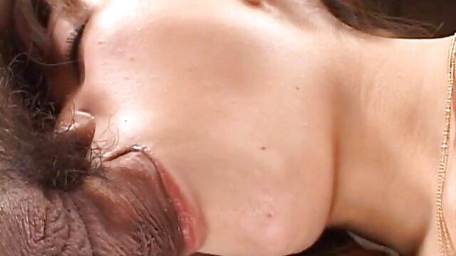 XXX sin registro  ¡Chica hermosa recibe videos anales de argentinas su anal por el día!