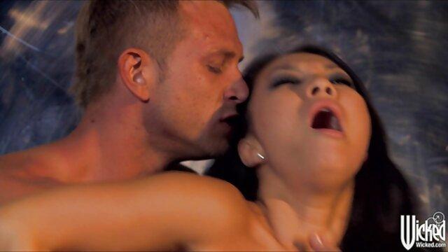 XXX sin registro  Webcam videos de pornos argentinas 036 (sin sonido)