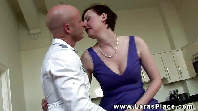 XXX sin registro  Maestro porn hub argentinas tortura esclava