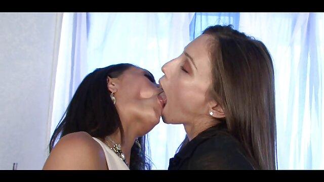 Mujeres lesbianas