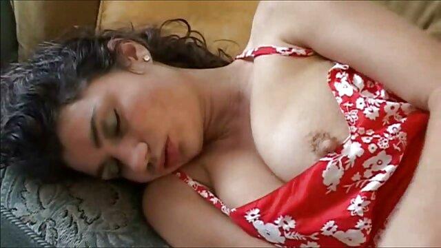 XXX sin registro  Sexo videos xxxx argentina nocturno en el pasillo