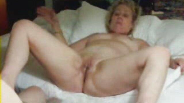 XXX sin registro  Susana De Garcia gay argentina amateur - Boda