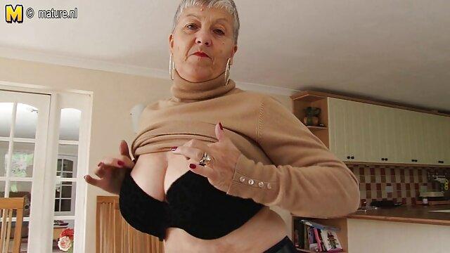 XXX sin registro  Hot arabian lookalike chick folla un abuelas xxx argentinas gran trozo