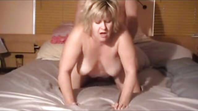 XXX sin registro  Corrida en la cara después de videos pornos de buenos aires follar