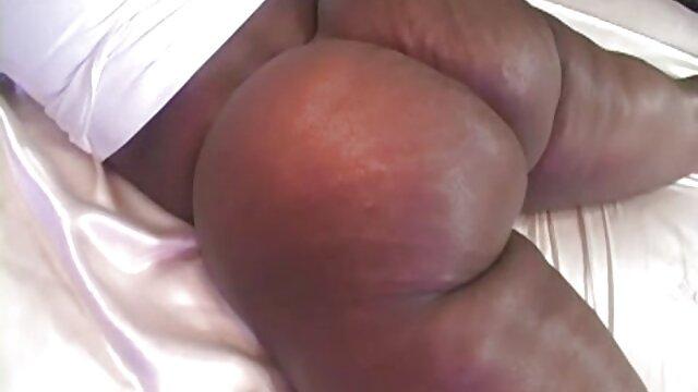XXX sin registro  Cañón Kangoku Hmv videos pornos catamarca