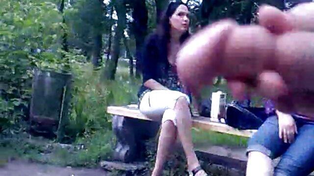 XXX sin registro  Niñera famosas argentinas xxx videos asomada