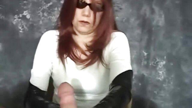 XXX sin registro  Chatte ouverte argentinas famosas videos xxx gonflee degouline de mouille!